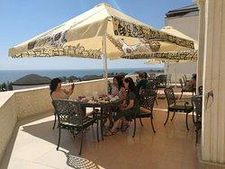 Royal Village Resort & Spa