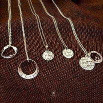 KaT Jewelry