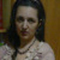 alevtinask