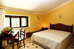 Il Nibbio Reale - Country House