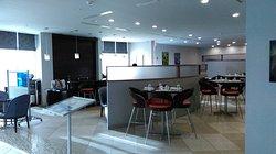 Kem's Cafe