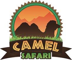 Camel Safari Vegas