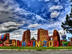 Hua Hin Zoo
