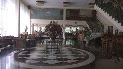 Hotel Royal Regal Surabaya