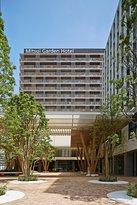 Mitsui Garden Hotel Kashiwa-no-ha
