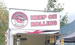 Rolling Sushi Austria