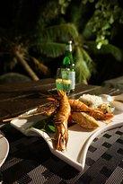 Rockpool Seafood Bar & Grill