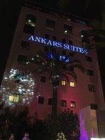 Ankars Suites
