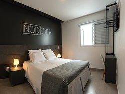 NOD Hotel