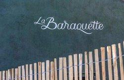 La Baraquette