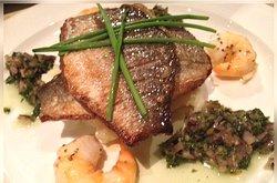 Peter's Seafood Restaurant