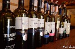 Turasan Şarapçılık