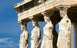 Amazing Athens Tours