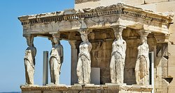Timeless Athens Tours