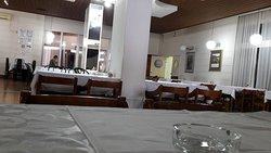 Hotel Dunav