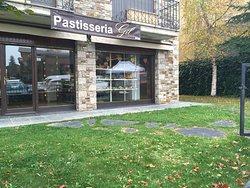 Pastisseria Gil