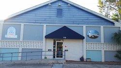The Maritime Museum of Amelia Island
