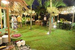 Lily Restaurant Hoi An