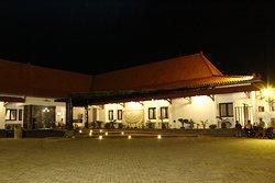 Odaita Hotel
