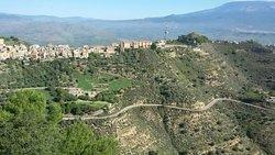 Castello di Corradino