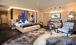 Alpin Life Resort Lurzerhof