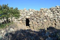 Parco Naturalistico Archeologico Sa Fogaia Siddi