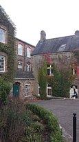 Blarney Wollen Mills