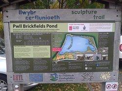 Brickfield Pond