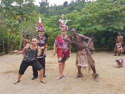 Yumi Tours & Transfers Vanuatu