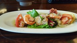 Red Lobster Shin-Matsudo