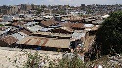 Guided Nairobi City Tours