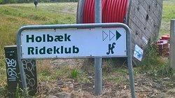 Holbaek Rideklub