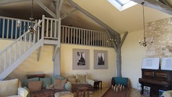 Great Location , Fab Accomodation , Brilliant Value For Money....... You Gotta Go !!!!!