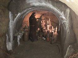 Znojmo Underground