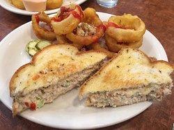 Nick's Diner II