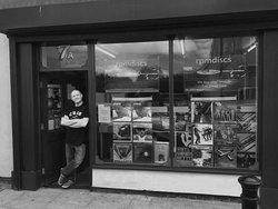 Rpmdiscs - Vinyl Record Store