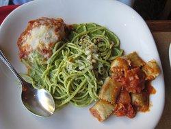 Pietro's Italian Restaurant