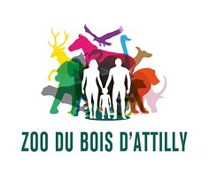 ‪Zoo du Bois d'Attilly‬