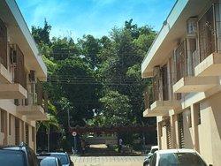 Hotel Itapark