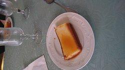 Restaurant Maurette