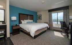 BEST WESTERN Travelers Rest / Greenville
