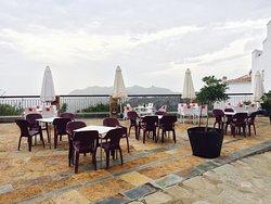 Bar Rest. Nazari