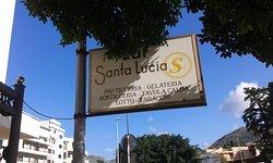 Bar Santa Lucia