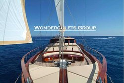 Wondergulets Group