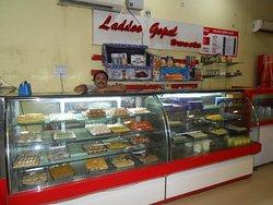 Chatkara Food Court