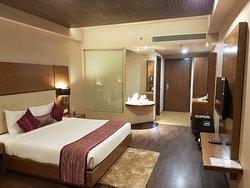 The Grand Sita Hotel