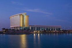 Bay La Sun Hotel & Marina