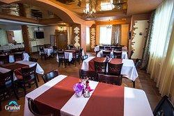 Grunhof Hotel & Restaurant