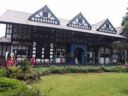 Farmhouse Bandung