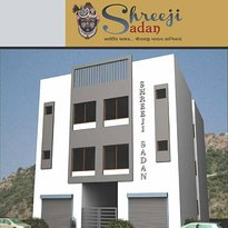 Hotel Shreeji Sadan